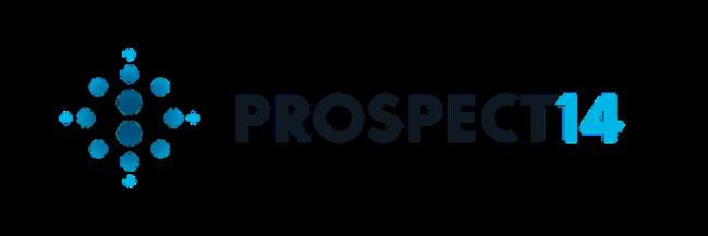 Prospect14_Logo_Horizontal_Fullcolor_Black - Charles Silio (1)