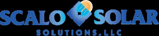 ScaloSolar_Logo2 (1)