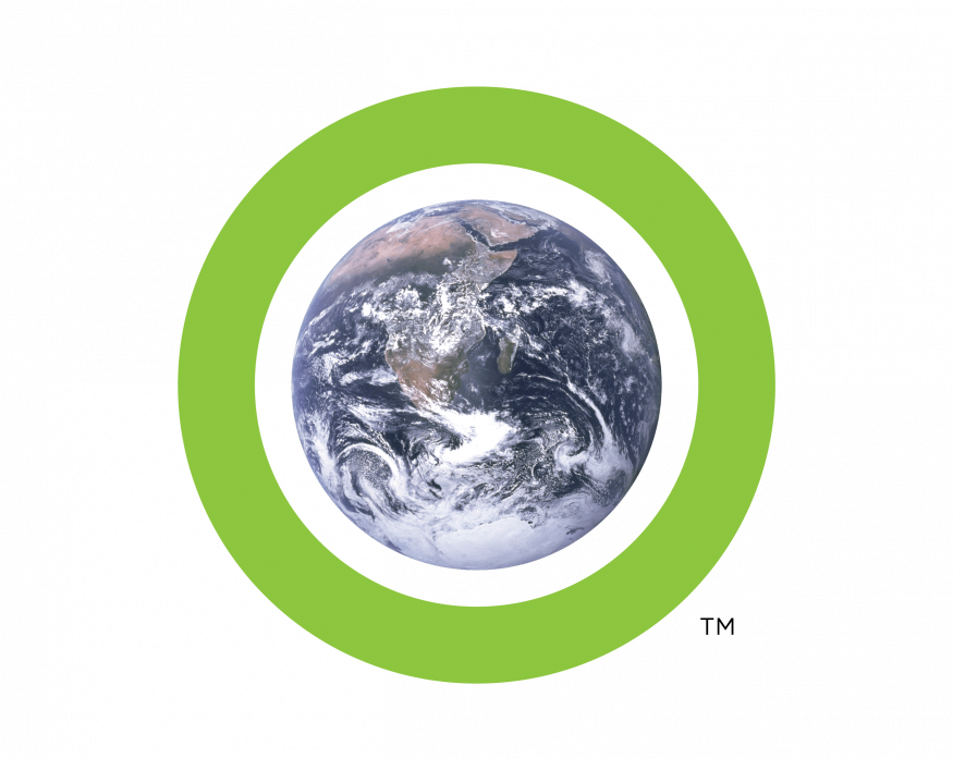 TCRP_GreenRing_Earth (1)
