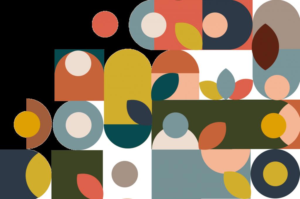WebPatternRight-Small