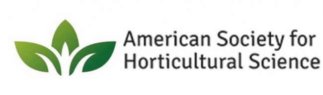 american-society-hort-science-logo