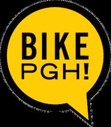 bikepgh-logo-2016-color - Christine Yockel