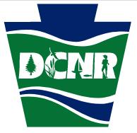 dcnr_logo