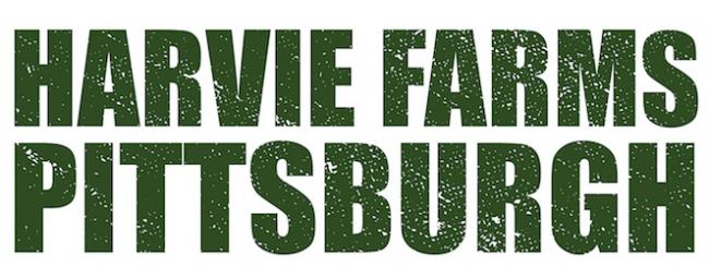 Harvie_Your_Local_Farmer_logo