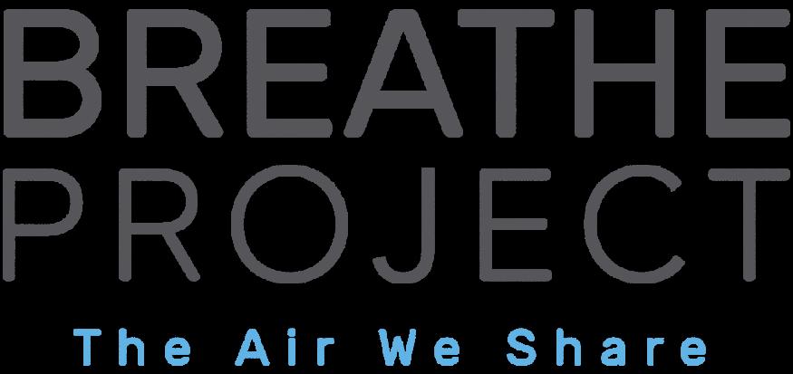 logo_BreatheProject3-1024x483