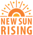 new-sun-rising-logo