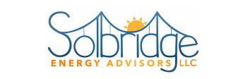 soldbridge_energy_advisors