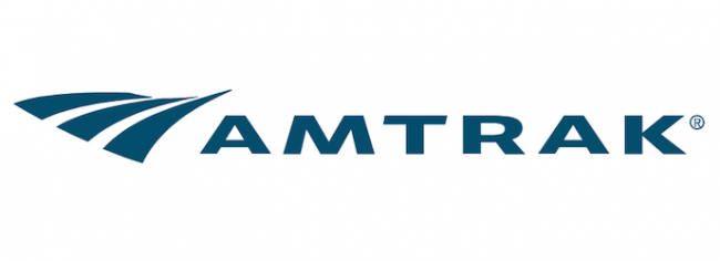 amtrack-logo