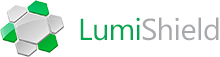 lumishield-logo