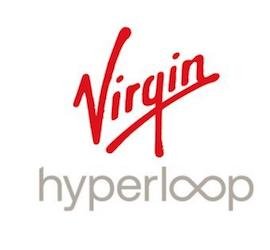 virgin-hyperloop-logo