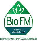 BioFuran Materials