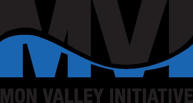 MVI logo - color - Rev. Dr T. Charles Howell IV
