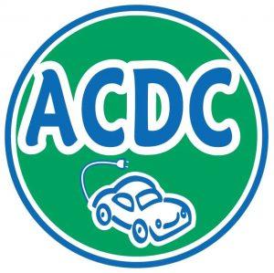 ACDC-Logo_Bug-w-pluglarge-min-e1613060452522 - Aiden Neary