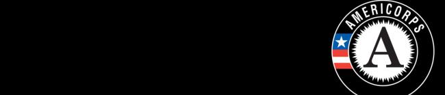 hs-emp-branding-image-data