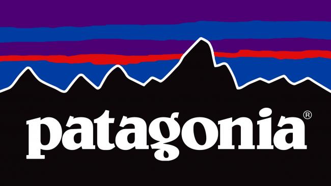 Patagonia-logo-scaled